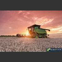 Najlepsze zdjęcia rolnicze